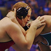 2012 NCAAs : 3 galleries with 358 photos